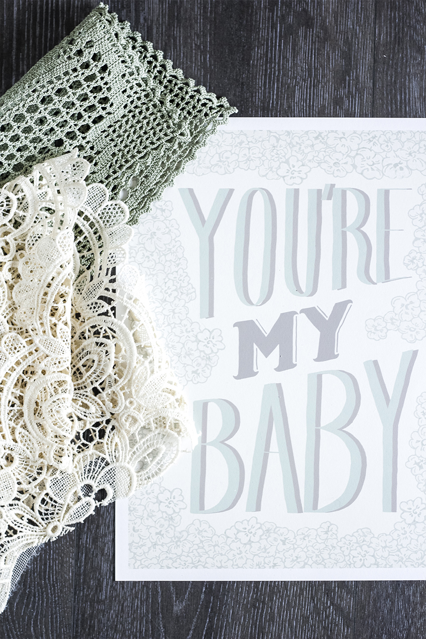 annikaolsson__you're_my_baby_march_2015_03