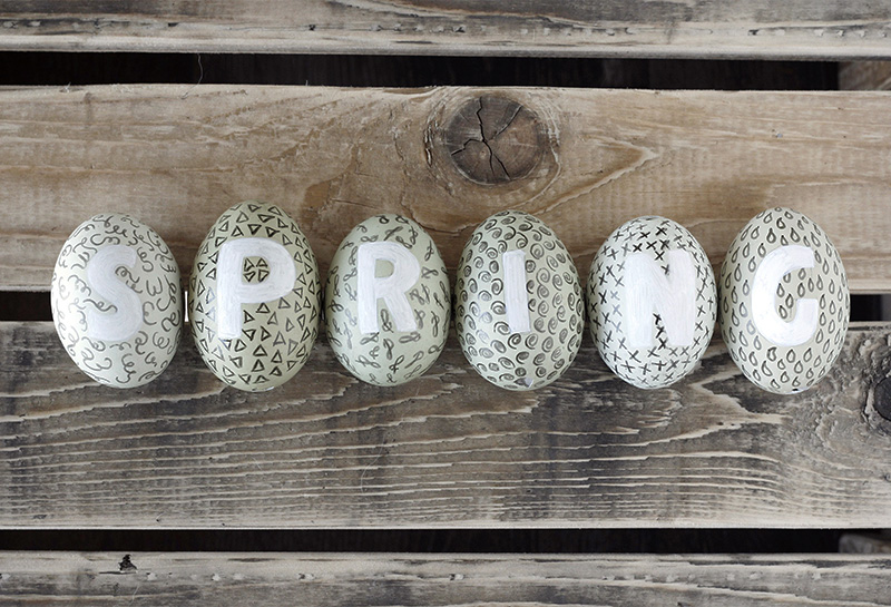 egg_lettering_how-to_02